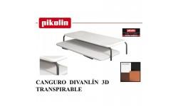 Canguro Pikolin modelo Divanlin