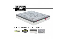 colchon alta gama climafresh ultimate lattoflex